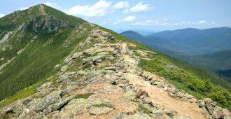 appalachian-trail-ridge-walk