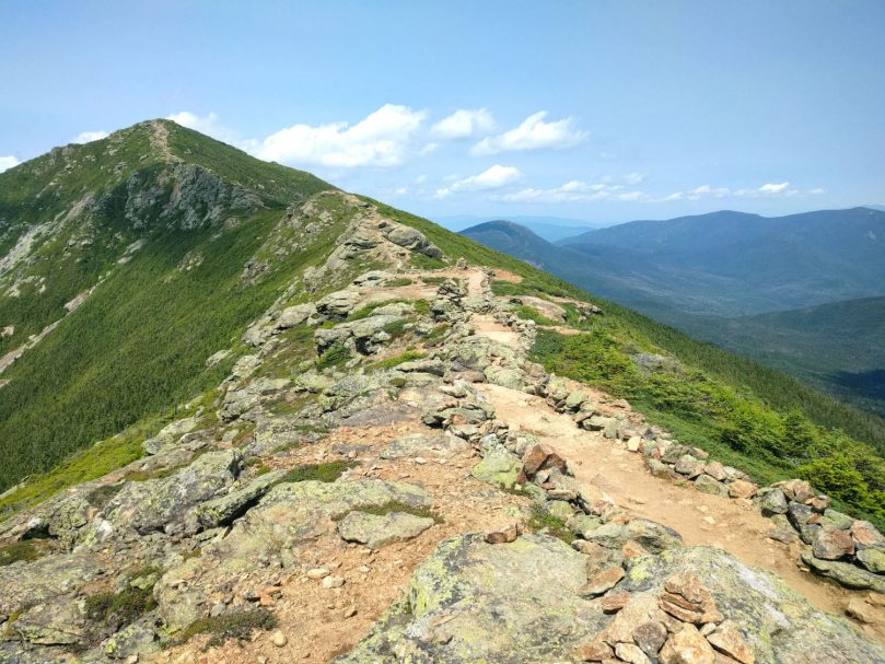 appalachian-trail-ridge-walk