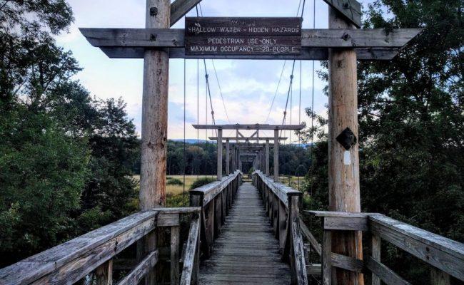 newjersey-bridge