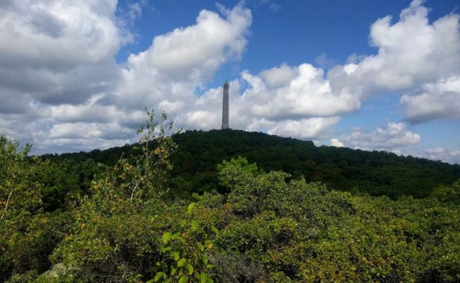 newjersey-state-highpoint