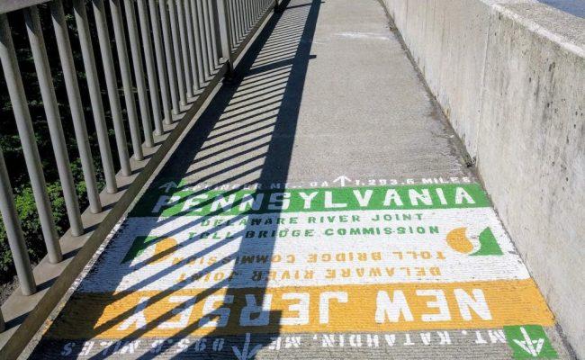 newjersey-pennsylvania-border