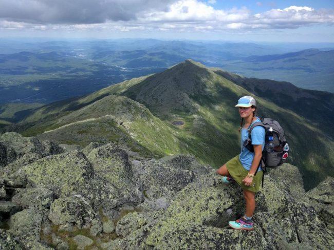 appalachian-trail-presidential-range
